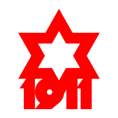 ASD Giorgione Calcio 2000 logo vector