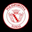 ASD Polisportiva Tamai logo vector