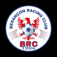 Besancon RC vector logo