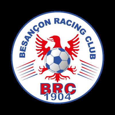 Besancon RC logo vector