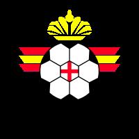 Birkirkara FC (1950) vector logo