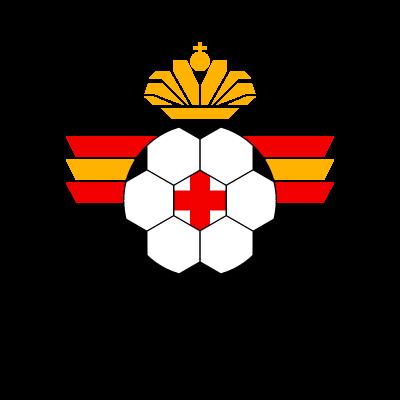 Birkirkara FC logo vector