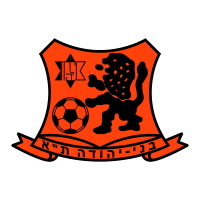 Bnei Yehuda Tel Aviv FC vector logo