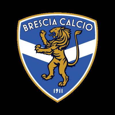 Brescia Calcio (1911) logo vector