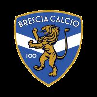 Brescia Calcio (Old 100) vector logo