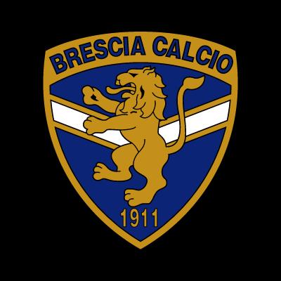 Brescia Calcio (Old) logo vector