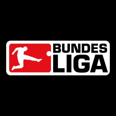 Bundesliga (1963) vector logo