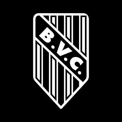 BV Cloppenburg logo vector