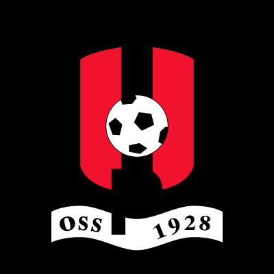 BVO TOP Oss vector logo