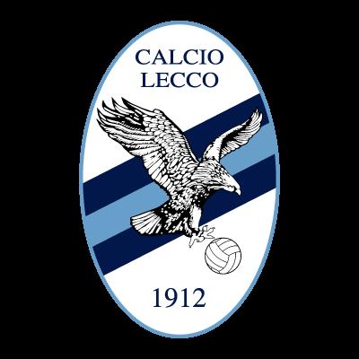 Calcio Lecco 1912 logo vector