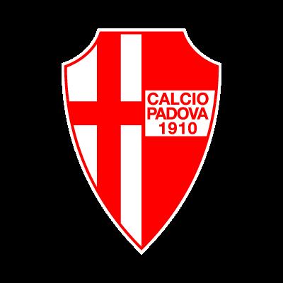 Calcio Padova 1910 logo vector