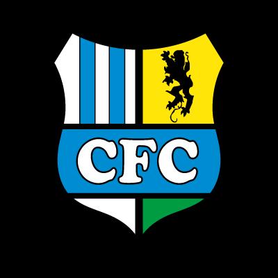 Chemnitzer FC logo vector