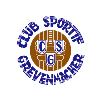CS Grevenmacher vector logo