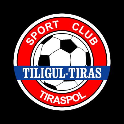 CS Tiligul-Tiras Tiraspol logo vector