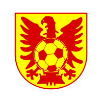 CSV Apeldoorn vector logo