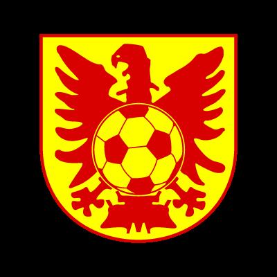 CSV Apeldoorn logo vector