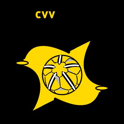 CVV VEV '67 logo vector