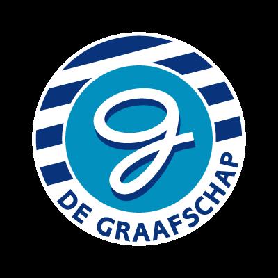 De Graafschap vector logo