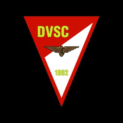 Debreceni VSC logo vector