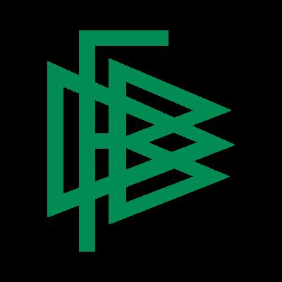 Deutscher FuBball-Bund logo vector