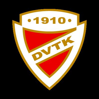 Diosgyori VTK vector logo