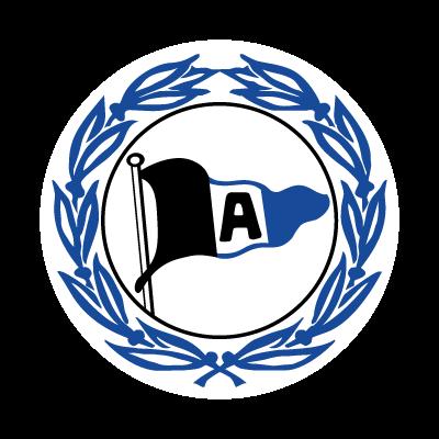 DSC Arminia Bielefeld vector logo