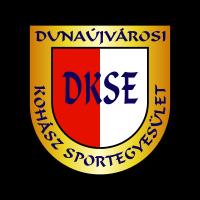 Dunaujvaros Kohasz SE vector logo