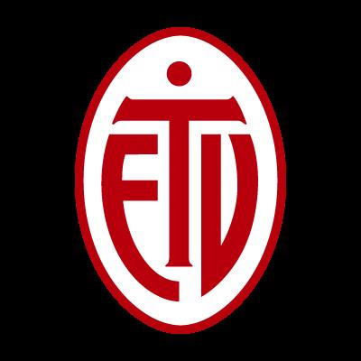 Eimsbutteler TV vector logo