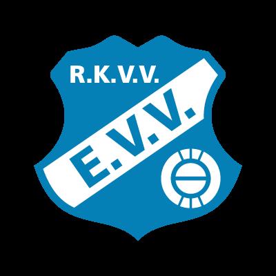 EVV Echt vector logo