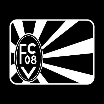 FC 08 Villingen (1908) vector logo