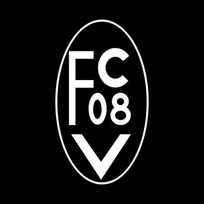 FC 08 Villingen vector logo