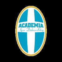 FC Academia UTM vector logo