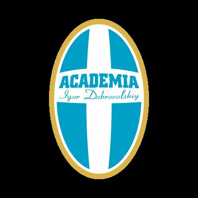 FC Academia UTM logo vector