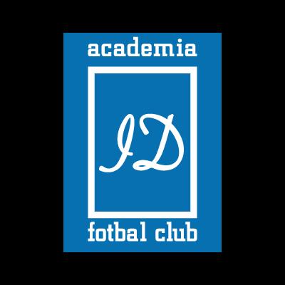 FC Academia logo vector