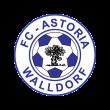 FC Astoria Walldorf logo vector
