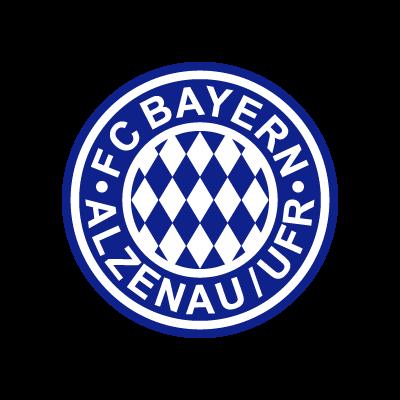 FC Bayern Alzenau logo vector