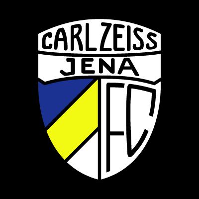FC Carl Zeiss Jena logo vector