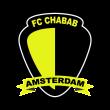 FC Chabab logo vector