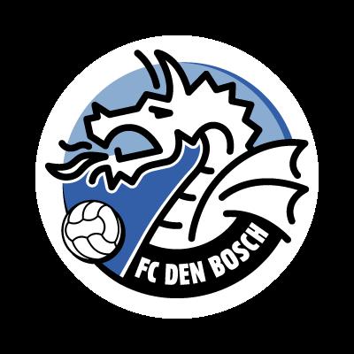FC Den Bosch logo vector