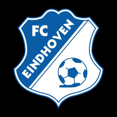 FC Eindhoven logo vector