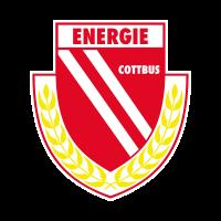 FC Energie Cottbus vector logo