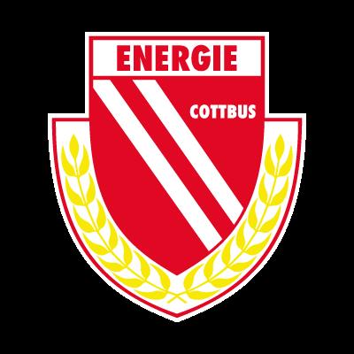 FC Energie Cottbus logo vector