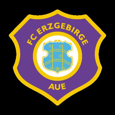 FC Erzgebirge Aue logo vector