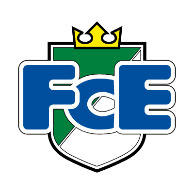 FC Espoo logo vector