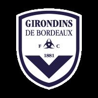 FC Girondins de Bordeaux (1881) vector logo