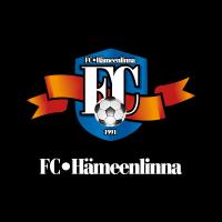 FC Hameenlinna vector logo