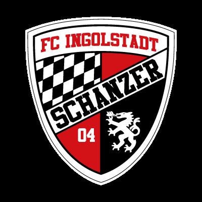 FC Ingolstadt 04 logo vector