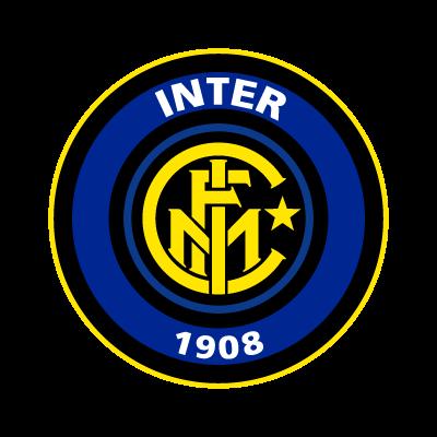 FC Internazionale (1908) logo vector