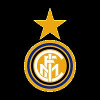 FC Internazionale (2007) vector logo