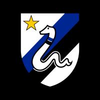 FC Internazionale vector logo